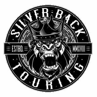 Silverback Touring