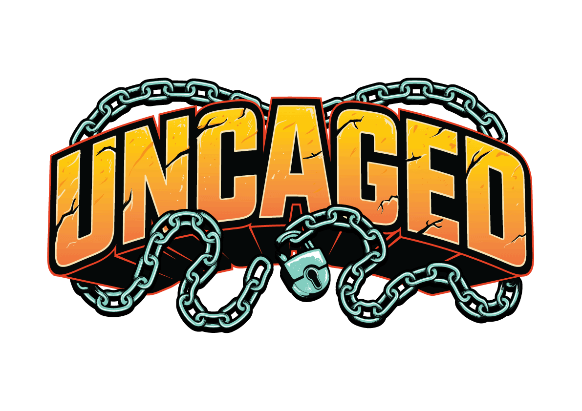 Scene News: UNCAGED - Silverback Touring Announce New Festival Featuring All Australian and New Zealand Artists