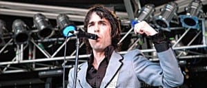Snap Scene: Flashback Friday: Jon Spencer Blues Explosion