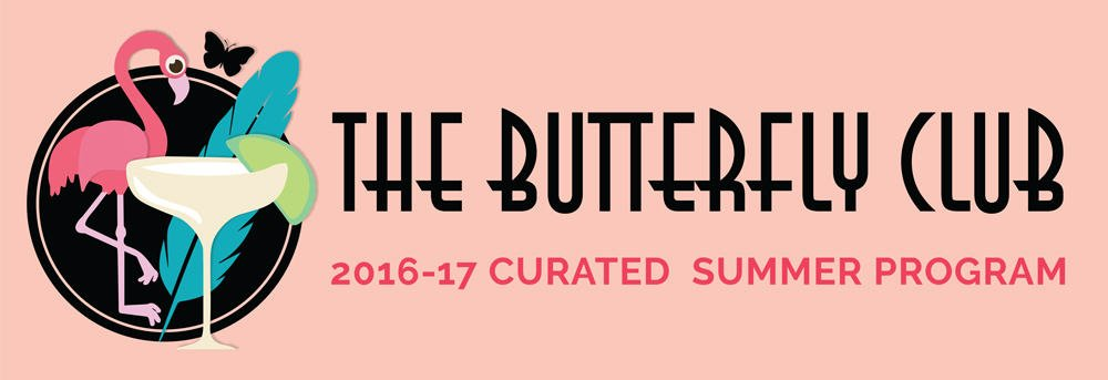 butterfly-club-summer-banner