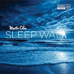 MC_Sleepwalk-CD-cover-250