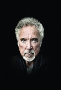 Sir Tom Jones-sm