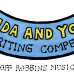 Scene News: Entries now open for the 2018 Vanda & Young Songwriting Competition!