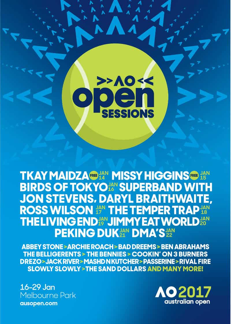 aus-open-sessions-poster