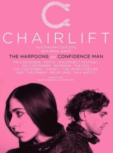 chairlift-tour