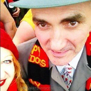 commcup-paul-kelly