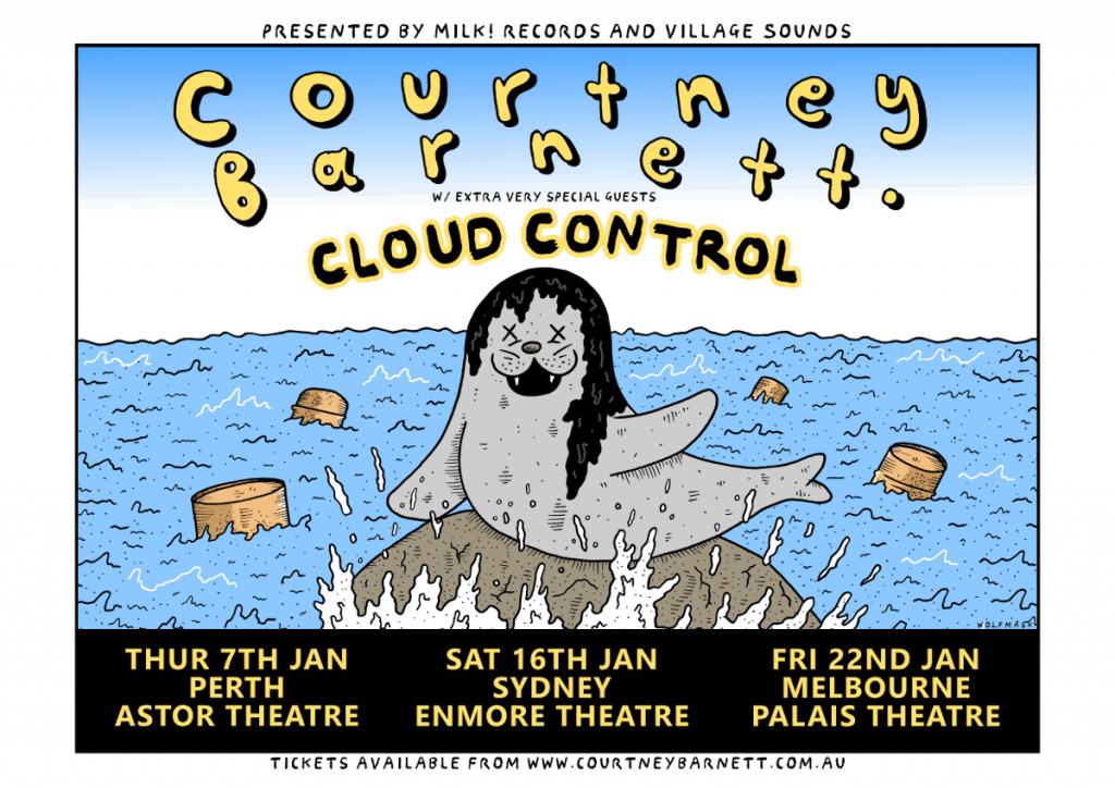 courtney-poster