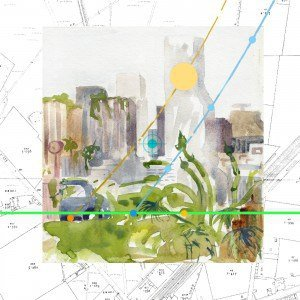 cover_edkuepper_lostcities