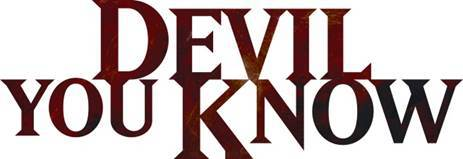 devil-you-know-logo