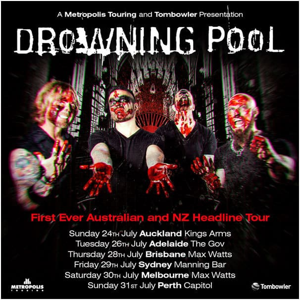 drowning-pool-poster