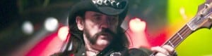 Snap Scene: Flashback Friday: Motorhead, 2011
