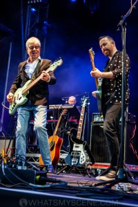 10CC at Melbourne Zoo Twilights, 21st February 2020 by Mandy Hall (12 of 36)