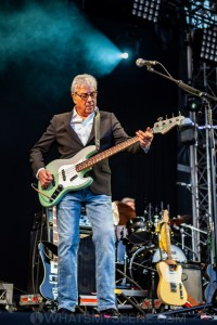 10CC at Melbourne Zoo Twilights, 21st February 2020 by Mandy Hall (14 of 36)