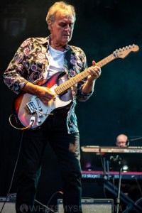 10CC at Melbourne Zoo Twilights, 21st February 2020 by Mandy Hall (15 of 36)