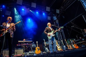 10CC at Melbourne Zoo Twilights, 21st February 2020 by Mandy Hall (17 of 36)