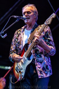 10CC at Melbourne Zoo Twilights, 21st February 2020 by Mandy Hall (24 of 36)