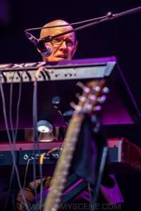10CC at Melbourne Zoo Twilights, 21st February 2020 by Mandy Hall (28 of 36)