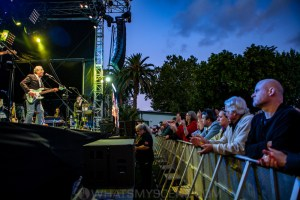 10CC at Melbourne Zoo Twilights, 21st February 2020 by Mandy Hall (30 of 36)