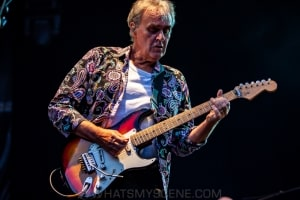 10CC at Melbourne Zoo Twilights, 21st February 2020 by Mandy Hall (31 of 36)