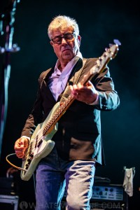 10CC at Melbourne Zoo Twilights, 21st February 2020 by Mandy Hall (34 of 36)