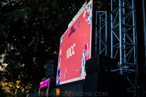 10CC at Melbourne Zoo Twilights, 21st February 2020 by Mandy Hall (3 of 36)