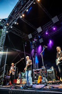 10CC at Melbourne Zoo Twilights, 21st February 2020 by Mandy Hall (6 of 36)