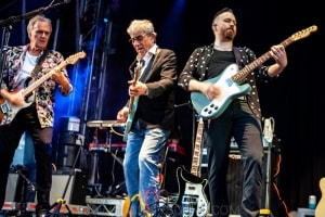 10CC at Melbourne Zoo Twilights, 21st February 2020 by Mandy Hall (9 of 36)
