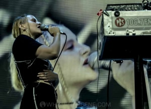 30-70, Happy Mondays at Myer Music Bowl, 22nd Feb 2021 by Mary Boukouvalas (17 of 36)