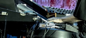 30-70, Happy Mondays at Myer Music Bowl, 22nd Feb 2021 by Mary Boukouvalas (19 of 36)