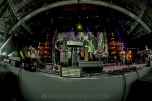 30-70, Happy Mondays at Myer Music Bowl, 22nd Feb 2021 by Mary Boukouvalas (1 of 36)