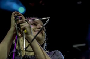 30-70, Happy Mondays at Myer Music Bowl, 22nd Feb 2021 by Mary Boukouvalas (25 of 36)