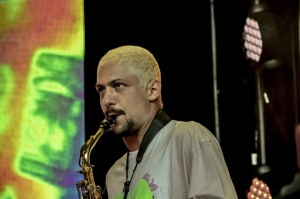 30-70, Happy Mondays at Myer Music Bowl, 22nd Feb 2021 by Mary Boukouvalas (5 of 36)