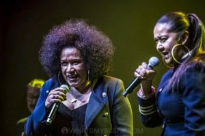 APIA Good TImes Tour - Palais, 25th May 2019 by Mary Boukouvalas (1 of 58)