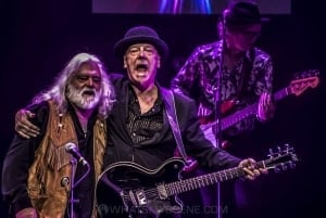 APIA Good TImes Tour - Palais, 25th May 2019 by Mary Boukouvalas (25 of 58)