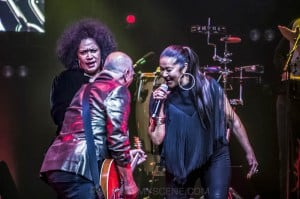 APIA Good TImes Tour - Palais, 25th May 2019 by Mary Boukouvalas (28 of 58)