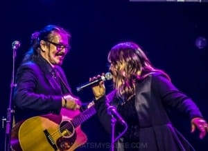 APIA Good TImes Tour - Palais, 25th May 2019 by Mary Boukouvalas (36 of 58)