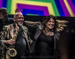 APIA Good TImes Tour - Palais, 25th May 2019 by Mary Boukouvalas (38 of 58)