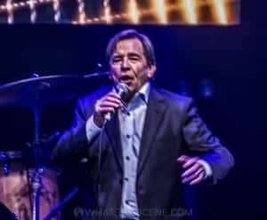 APIA Good TImes Tour - Palais, 25th May 2019 by Mary Boukouvalas (44 of 58)