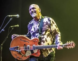 APIA Good TImes Tour - Palais, 25th May 2019 by Mary Boukouvalas (4 of 58)