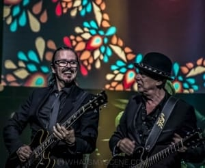 APIA Good TImes Tour - Palais, 25th May 2019 by Mary Boukouvalas (52 of 58)