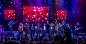 APIA Good TImes Tour - Palais, 25th May 2019 by Mary Boukouvalas (56 of 58)