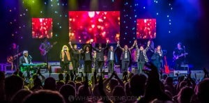 APIA Good TImes Tour - Palais, 25th May 2019 by Mary Boukouvalas (57 of 58)