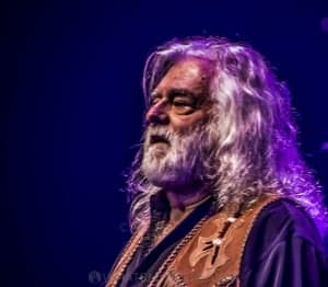 APIA Good TImes Tour - Palais, 25th May 2019 by Mary Boukouvalas (5 of 58)