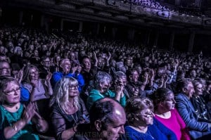APIA Good TImes Tour - Palais, 25th May 2019 by Mary Boukouvalas (7 of 58)