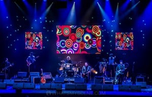 APIA Good TImes Tour - Palais, 25th May 2019 by Mary Boukouvalas (9 of 58)