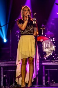2019 National Songwriters Awards, Canterbury Hurlstone Park RSL 30th October 2019 by Mandy Hall (16 of 55)