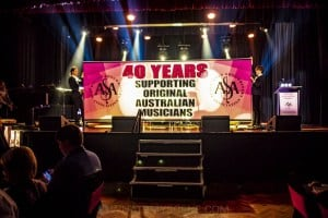 2019 National Songwriters Awards, Canterbury Hurlstone Park RSL 30th October 2019 by Mandy Hall (1 of 55)