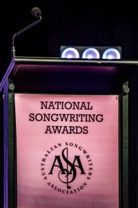 2019 National Songwriters Awards, Canterbury Hurlstone Park RSL 30th October 2019 by Mandy Hall (21 of 55)