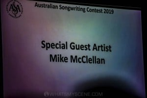 2019 National Songwriters Awards, Canterbury Hurlstone Park RSL 30th October 2019 by Mandy Hall (23 of 55)