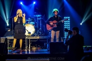 2019 National Songwriters Awards, Canterbury Hurlstone Park RSL 30th October 2019 by Mandy Hall (28 of 55)
